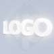 Lettere Scatolate LED in Plexiglass- Plexiglass D'Autore