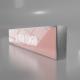 Insegna-luminosa-led-profilo-in-alluminio-e-frontale-in-plexiglass