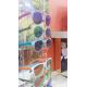 Espositore Porta Occhiali da Tavolo/Parte in plexiglass trasparente brillante  - Plexiglass D'Autore