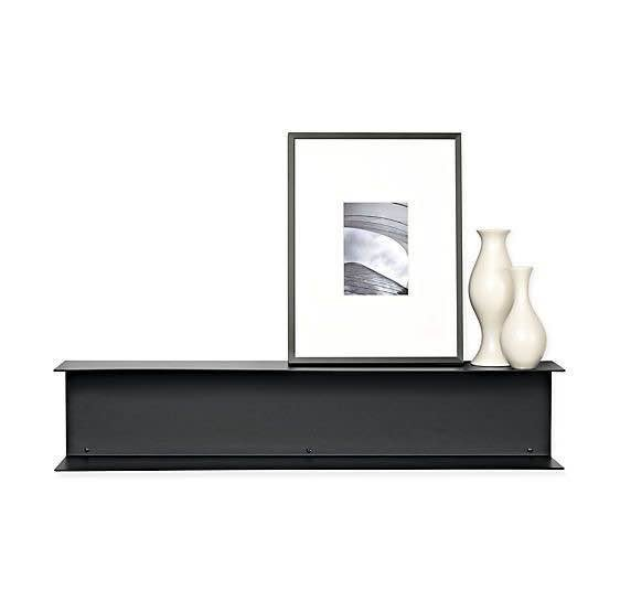 mensola-60x20x15p-in-plexiglass-nero-lucido-plexiglass