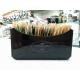 Porta Bustine da zucchero in Plexiglass trasparente - Plex D'Autore