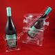 BAROLO Secchiello/Cestello in Plexiglass trasparente  - Plex D'Autore